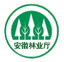 Forestry Administration of Anhui