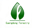 Forestry Administration of Guandong